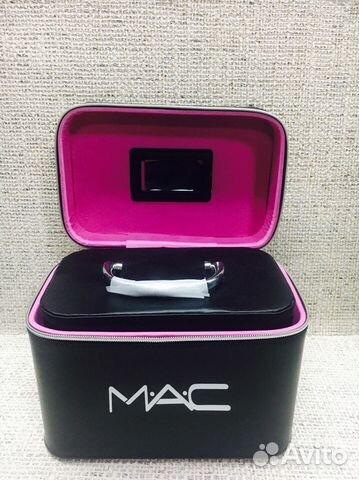 mac temps case Salt case for iphone 8 & 8+ salt cases $4999 $6499 sale quick view salt case for iphone se on sale salt cases $3899 $6499 sale quick view salt case.