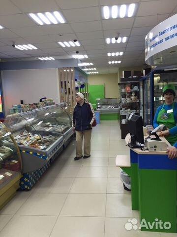 Москва Сити Продажа Аренда  Официальный Сайт Компании