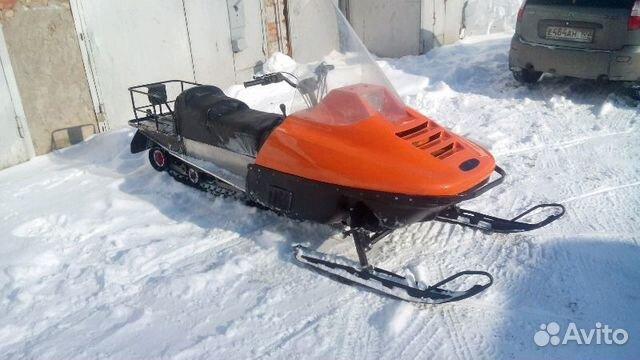 запчасти на снегоход рысь 440 купить в