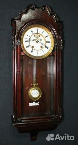Часы английские купить купить черный металлический ремешок на часах