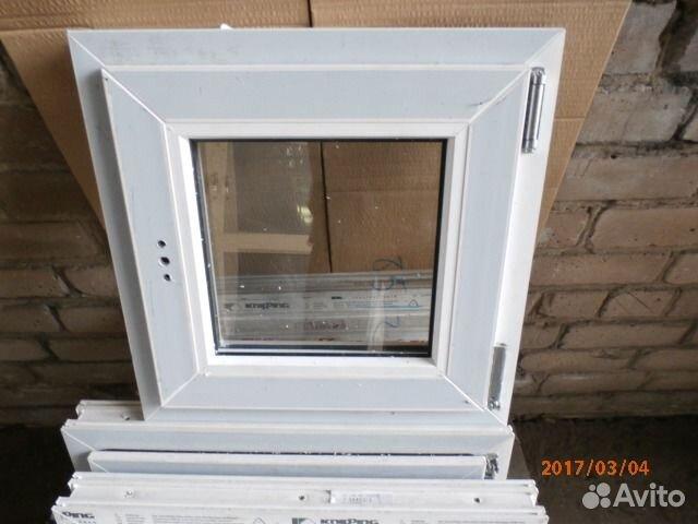 Пластиковые окна как заказать регулировка пластиковых окон в москве цены
