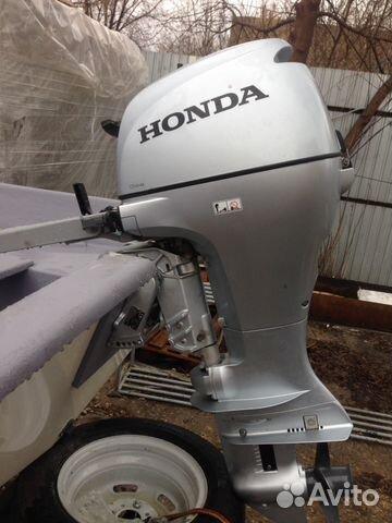 Частные объявления и цены на лодочные моторы разместить объявление в 084 воронеж