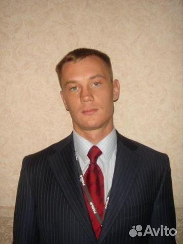 Программист 1с резюме москва 2010 скачать бесплатно 1с торговля для предпринемателя украинапродажа прессы