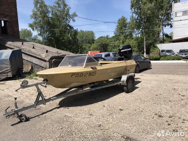 продажа лодок в новокузнецке на авито