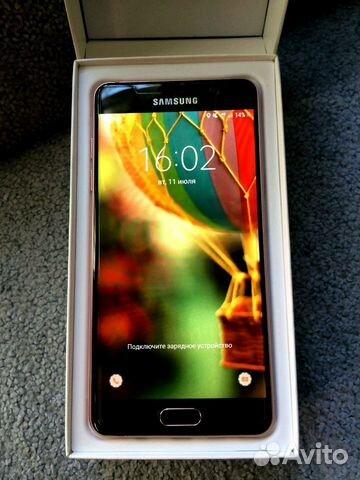 купить зарядное устройство для телефона самсунг галакси а5 как брать ипотеку с плохой кредитной историей отзывы