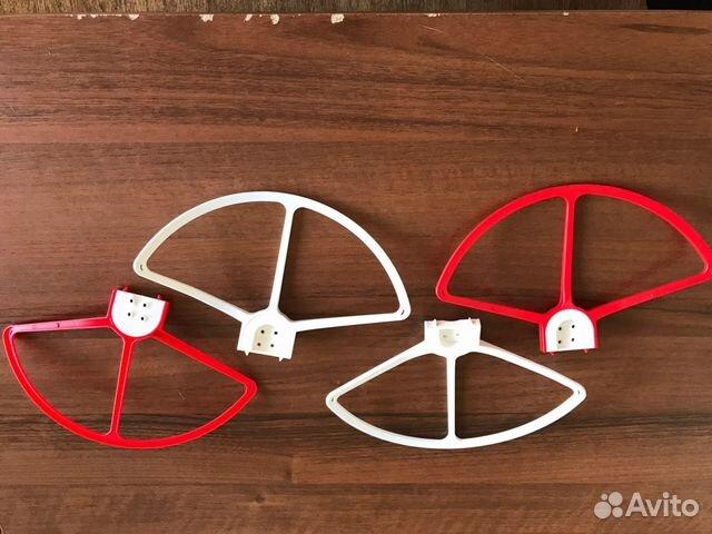 Защитные наклейки комплект mavik на авито купить мавик на avito в курск