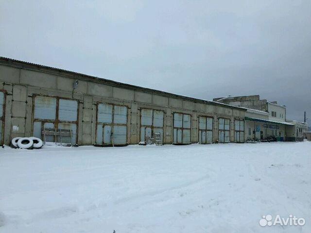 Продажа готового бизнеса в троицке челябинской области как дать объявление в интернет бесплатно в уральске