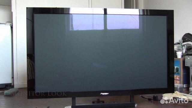 Авито телевизоры б у продажа москва