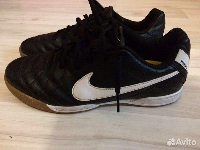 b95cf975 Футбольные кроссовки Nike | Festima.Ru - Мониторинг объявлений