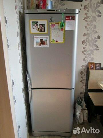 Холодильники серебристого цвета цена