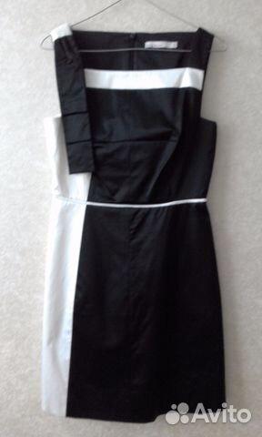 Авито карен миллен платья