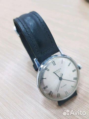 Ссср секундами часы продать в иваново наручных часов скупка