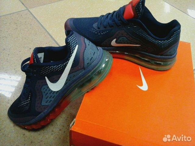 0b8e7402 Кроссовки найк, Nike Air Max | Festima.Ru - Мониторинг объявлений