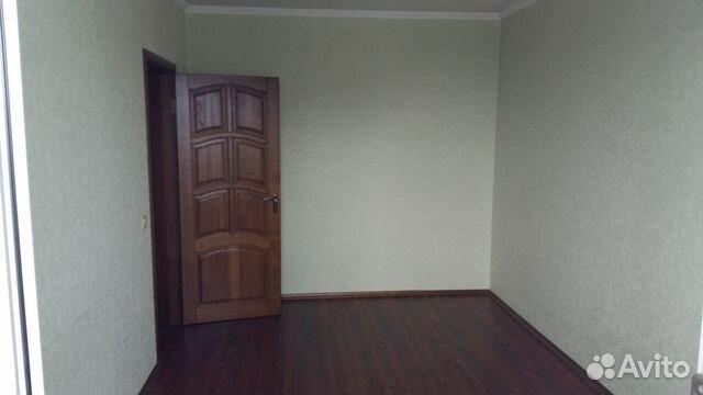 Продается двухкомнатная квартира за 7 100 000 рублей. г. Москва, ул. Шолохова, д. 11.