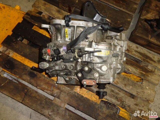 Контрактный двигатель Шевроле Эпика и Круз 89065890330 купить 4