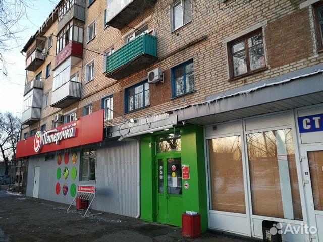 Авито коммерческая недвижимость оренбург аренда офиса алматы медеуский район фото