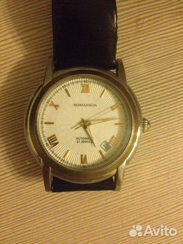 Авито наручные часы пермь наручные часы diesel dz7331