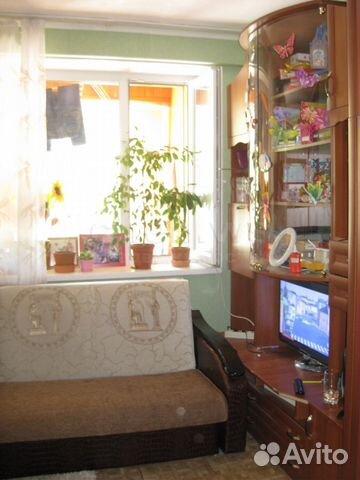 1-к квартира, 47.8 м², 2/9 эт. 89276684730 купить 3
