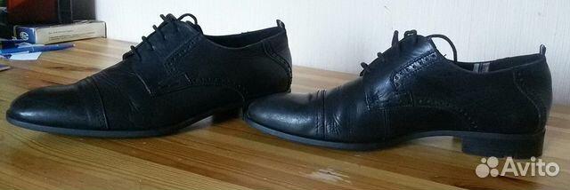 4eb2b24e9 Туфли Lloyd ботинки броги лоферы | Festima.Ru - Мониторинг объявлений