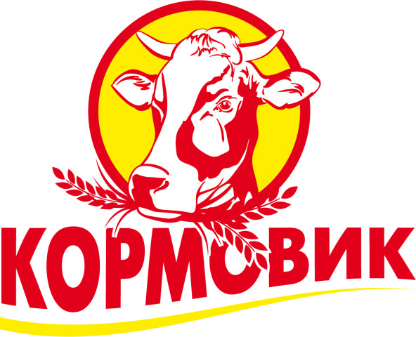 Зураб соткилава победил рак