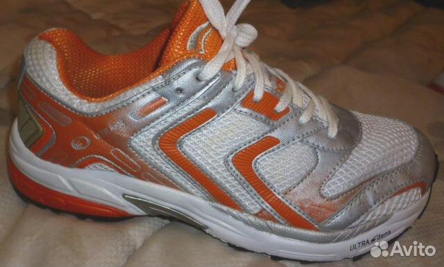 159cd1e4 Crivit Sports(Германия) 37-38) кроссовки купить в Санкт-Петербурге ...