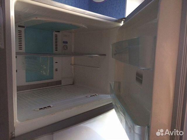 холодильник toshiba gr-y74rd инструкция по применению