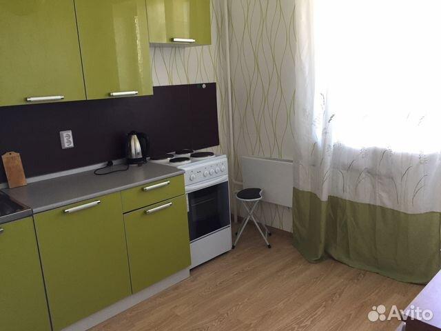 Продается однокомнатная квартира за 3 050 000 рублей. Московская область, Щёлково, Фряновское шоссе, 64к2.