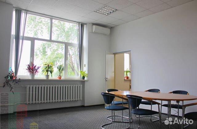Аренда офисов до 20 м.в москве без комиссии авито помещение для персонала Тверской-Ямской 1-й переулок