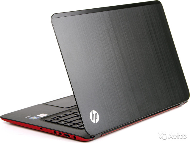 HP ENVY 15-1155NR NOTEBOOK INTEL WLAN DRIVER DOWNLOAD