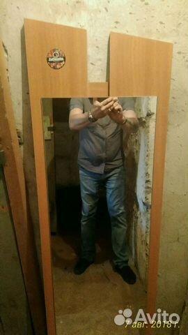 Зеркало навесное 89040185132 купить 1