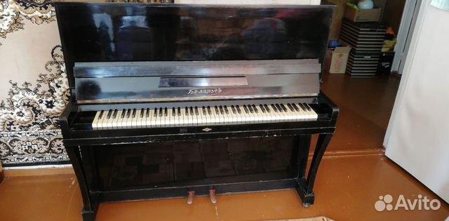 Пианино 89269908877 купить 2