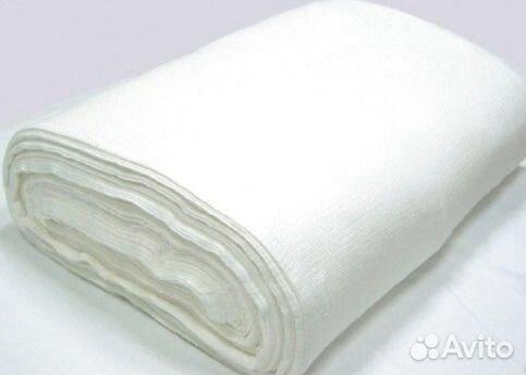 купить ткань для вафельного полотенца в спб