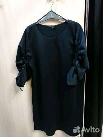 75ad468aa8063 Одежда из Швеции Cos купить в Санкт-Петербурге на Avito — Объявления ...