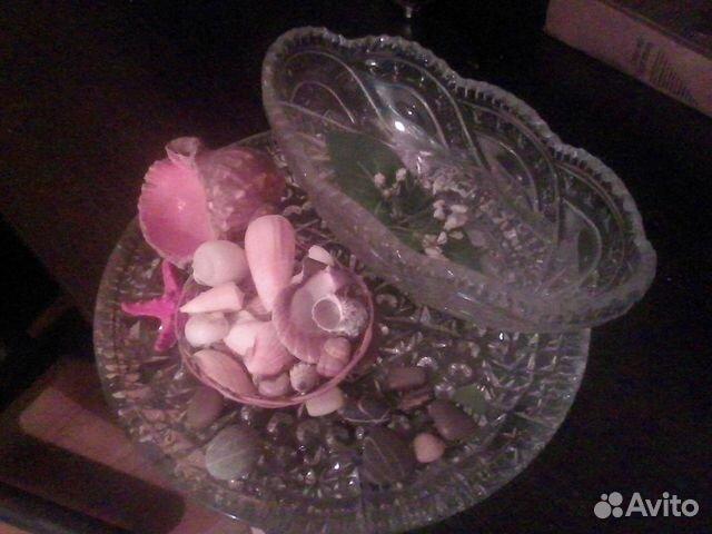 5df04e705fea Интерьерная посуда купить в Белгородской области на Avito ...