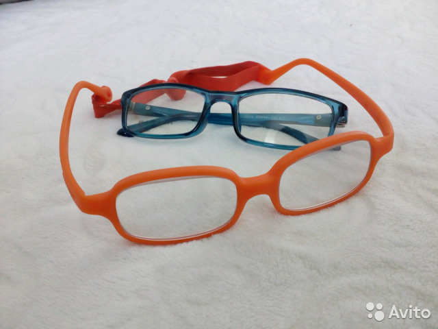 Продам очки   Festima.Ru - Мониторинг объявлений 8fed23d560c