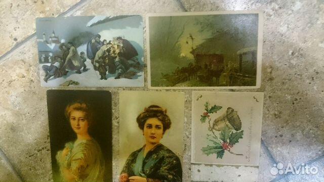 Надписи февраля, старые открытки фотографии продать