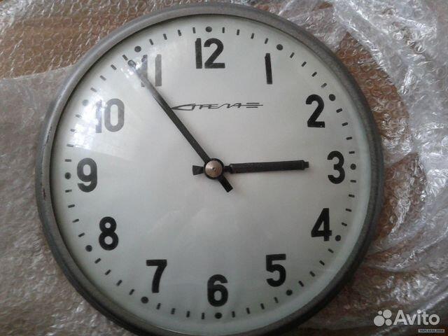 Вокзальные часы ссср купить часы вега купить