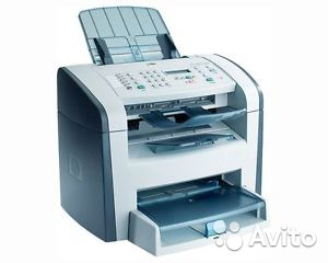 HP M1319F MFP DRIVERS WINDOWS 7