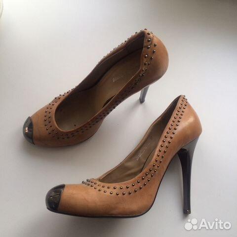 18e365518f3a Женская обувь 37-38   Festima.Ru - Мониторинг объявлений