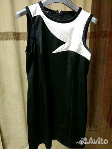 Платье 89209150800 купить 2