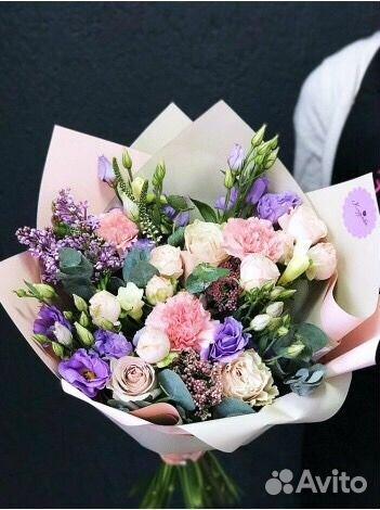 Купить цветы на авито спб, цветы в горшках оптом в ростове на дону