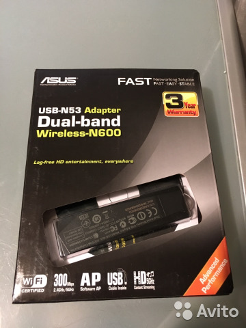 ASUS U32VJ WIRELESS RADIO CONTROL DRIVERS FOR WINDOWS 10