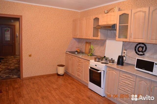Продается однокомнатная квартира за 3 000 000 рублей. Амурская область, Благовещенск, Пионерская улица.