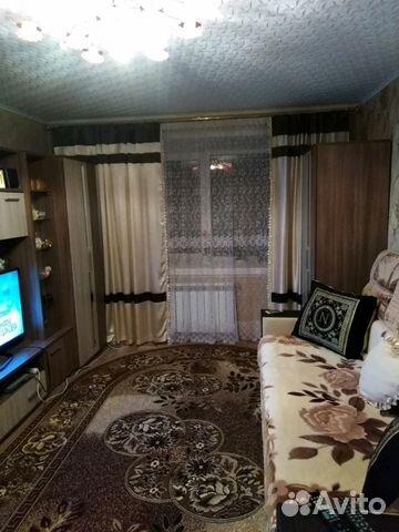 Продается двухкомнатная квартира за 1 700 000 рублей. Саратовская обл, г Балашов, ул 167 Стрелковой Дивизии.