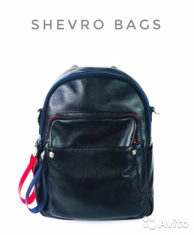 2639124d900b Кожаный рюкзак мужской | Festima.Ru - Мониторинг объявлений