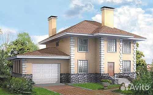 Строительство домов 89582647855 купить 3
