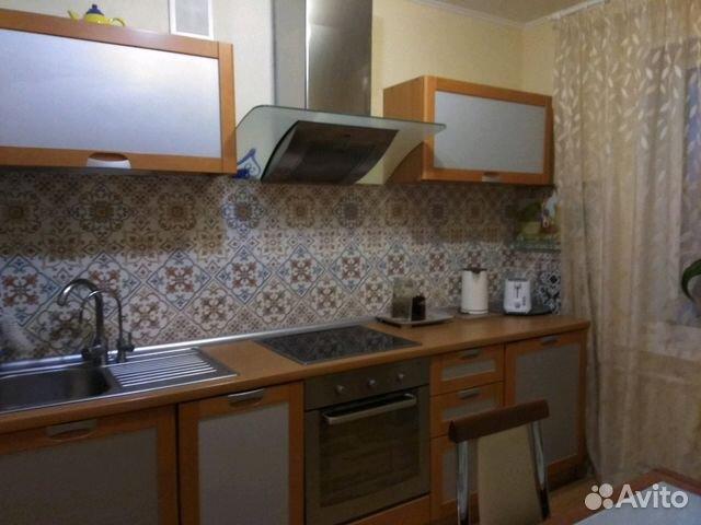 Продается трехкомнатная квартира за 4 250 000 рублей. Петрозаводск, Республика Карелия, улица Ровио, 17.