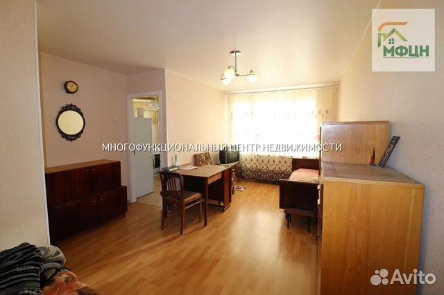 Продается однокомнатная квартира за 1 550 000 рублей. Лизы Чайкиной ул, 1.