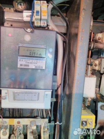 Услуги электрика 89234465953 купить 1