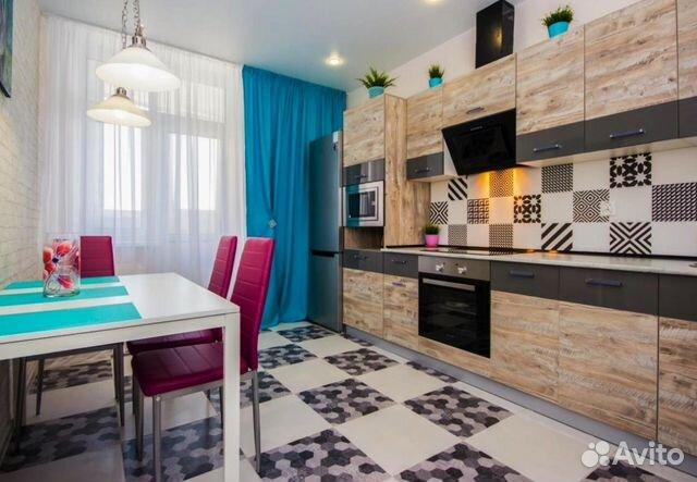 Продается однокомнатная квартира за 2 950 000 рублей. ул Восточно-Кругликовская.
